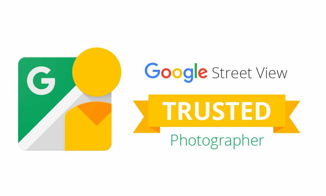 Certifikát kvality Google!