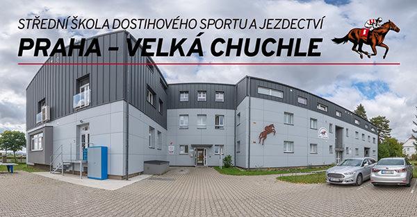 Virtuální prohlídky - panoplay.cz