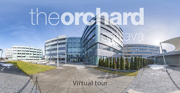 orchard_virtual tour by panoplay